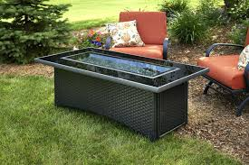 metal fire pit cover. Rectangular Fire Pit Cover Large Size Of Patio Outdoor Unique Gas Metal U