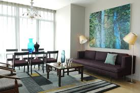 brown and blue living room. Elegant Brown Living Room Ideas Blue And Design L