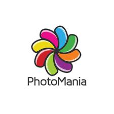 photomania — Steemit
