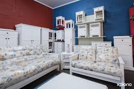 home furniture and appliances