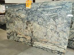 cost of granite slab countertops granite slab cost of granite tile countertops vs granite slab cost to install granite slab countertops