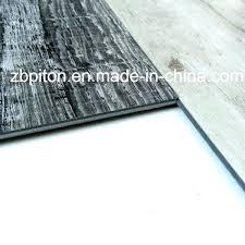 removing linoleum glue from concrete