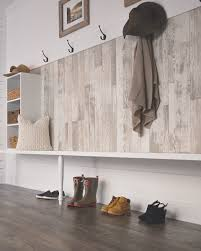 Small Picture Laminate Flooring on Walls Laminate Wall Installation Mohawk