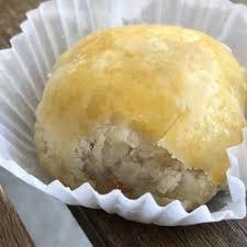 Top 10 Best Filipino Bakery In San Francisco Ca Last Updated June