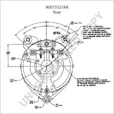 motorola alternator wiring diagram john deere motorola discover leece neville wiring diagram alternator wiring diagram likewise leece neville furthermore valeo deutz