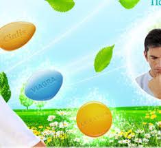 Левитра : отзывы о препарате как доказательство эффективности