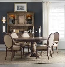 beautiful round dining table home and interior home gallery within beautiful round dining table