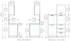 corner kitchen cabinet sizes kitchen cabinet door sizes standard kitchen cupboard door standard