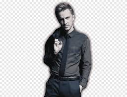 Том <b>Фелтон</b> Драко Малфой Мужчина Гарри Поттер, Файл Тома ...