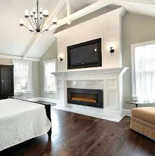 how to build electric fireplace surround large electric fireplace insert diy electric fireplace surround ideas how to build electric fireplace