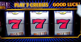 игровые автоматы 777 играть бесплатно