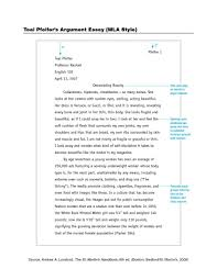 outline for a persuasive essay toreto co topics essays example of  outline for a persuasive essay toreto co topics essays example of mla f