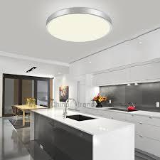jueja 24w led ceiling lamp