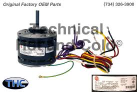 lennox furnace wiring diagram model g1203 82 6 auto electrical lennox g10 furnace manual wiring diagrams