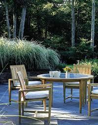 perfect dot patio furniture kitchener