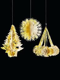 chandeliers gold foil chandelier hanging shape ball tree ivory from metallic fringe gold foil chandelier
