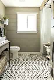 Patterned Bathroom Floor Tiles Best Swoon Over These 48 Gorgeous Patterned Tile Designs