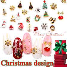 Pictures Of Merry Christmas Design 10pcs Lot Merry Christmas New Design Snowflake Snowman Xmas Tree Hat