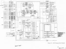 virtual agc links page Apollo Series 65 Wiring Diagram Apollo Series 65 Wiring Diagram #78 apollo smoke detectors series 65 wiring diagram