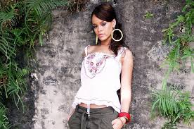 Billboard Charts 2006 Rihannas Sos This Weeks Billboard Chart History