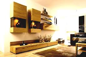 tv wall unit designs for living room in india susbg info indian cabinet interior design ideas