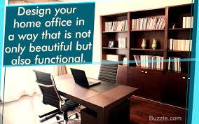 home office decor computer. Home Office Decor Computer F