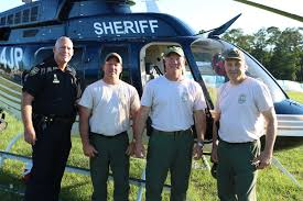 Nocatee hosts third annual Community Resource Day | The Ponte ...