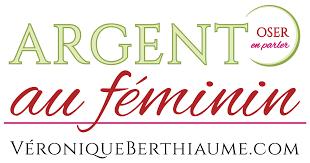 Citations Inspirantes Argent Au Féminin