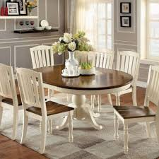 room table chairs coffee table that turns into dining table peaceful carson side chair