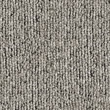 carpet tile texture. Seamless Carpet Texture + (Maps) | Texturise Carpet Tile Texture 0
