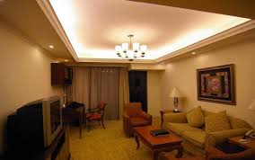 home ideas low decor argos walls f lights height depot bulb chandelier blue furniture pictures pendant