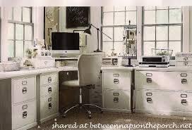 fortable Desk Chair Pottery Barn Airgo Swivel Desk Chair
