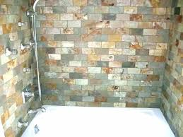 wers ideas for wer wall materials install onyx panel bathroom tile alternative trend best material shower