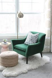 reading nook furniture. home decor reading nook furniture decors a
