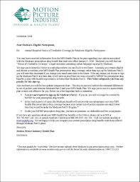 Nurse Anesthetist Resume Cover Letter Nurse Anesthetist Resume Template Salary Career 42