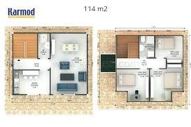 3 bedroom modular home floor plans fresh modular homes floor plans and s new prefab house