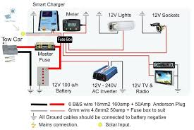 camper power converter wiring diagram for enthusiasts diagrams o van camper power converter wiring diagram for enthusiasts diagrams o van inverter library co pop up