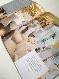 Vincent Hotel Wedding Brochure Inspirations Pinterest Wedding