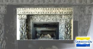 A Dedicated Fireplace Surround Design Ideas Spark Modern Gas Stone Spark Fireplace