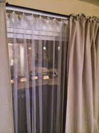horizontal blinds with curtains. Wonderful Curtains Hiding Vertical Blinds In Horizontal Blinds With Curtains C