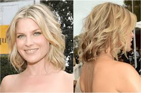 Hairstyle Shoulder Length Hair how to nail the mediumlength hair trend 5510 by stevesalt.us