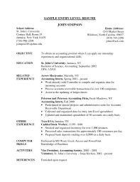 marketing sales resume skills for jewelry  seangarrette comarketing  s resume skills