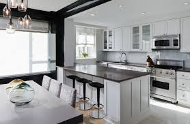 Raleigh Kitchen Remodel Kitchen Remodel With Breakfast Bar 2017 Interior Design Ideas Cool
