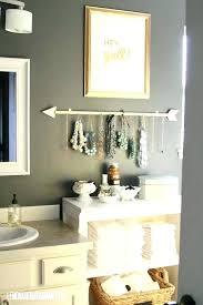 Small Bedroom Decorating Ideas Diy Bedroom Decor Small Bedroom Decorating  Ideas Ideas About Decorating Small Master