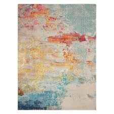 62 most outstanding red orange area rugs orange and gray area rug area rugs with burnt