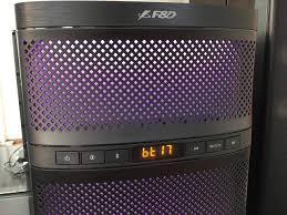 Đã bán Loa Soundbar Bluetooth... - Loa Vi tính cũ TP.HCM