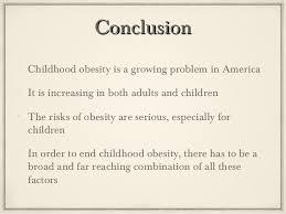 obesity essay conclusion fast online help pl conclusion obesity essay