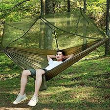 WEIHONG Camping Supplies 1-2 Person Outdoor ... - Amazon.com