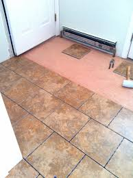 medium size of floor pros and cons of snapstone ceramic tiles system interlocking tile