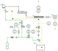 similiar toggle switch schematic symbol keywords simple led circuit diagram on schematic symbol for toggle switch
